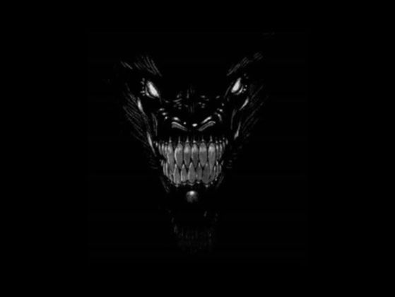 Which Middle Earth Villain Are You Dragon Pictures Black Dragon White Dragon