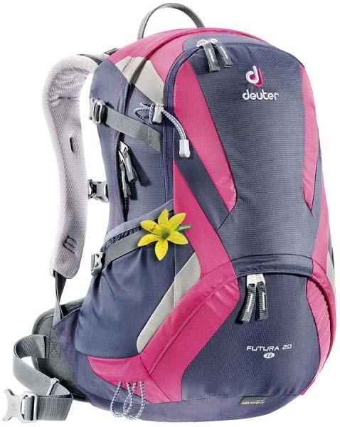 Deuter Futura 20 SL Woman