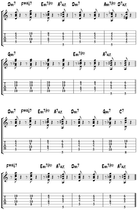 pin by beginner advanced guitar lessons on blues guitar in 2019 jazz guitar lessons jazz. Black Bedroom Furniture Sets. Home Design Ideas