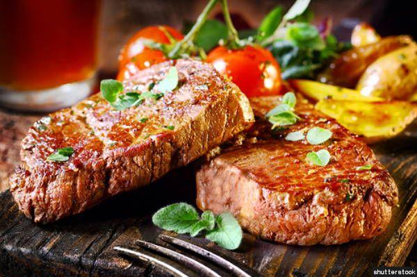 먹어도 먹어도 배가 고픈 우리들이 돈 걱정 덜고 양껏 먹을 수 있는 무한 리필 맛집 10곳을 소개한다.