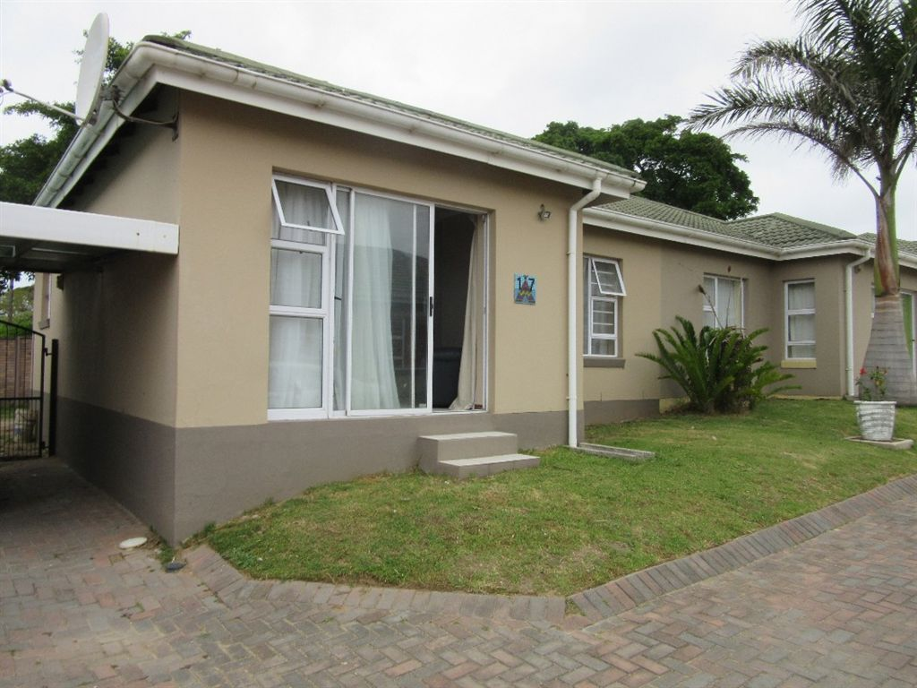 West Bank | Harcourts Port Alfred | Harcourts