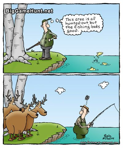 That S About How It Works Outdoorprogear Net Funny Fishing