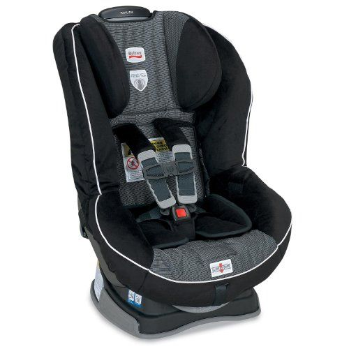 Black Friday 2014 Pavilion G4 Convertible Car Seat Fabric: Onyx from ...