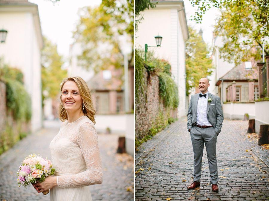 Reportagen Hochzeitsfotograf Heidelberg Mannheim