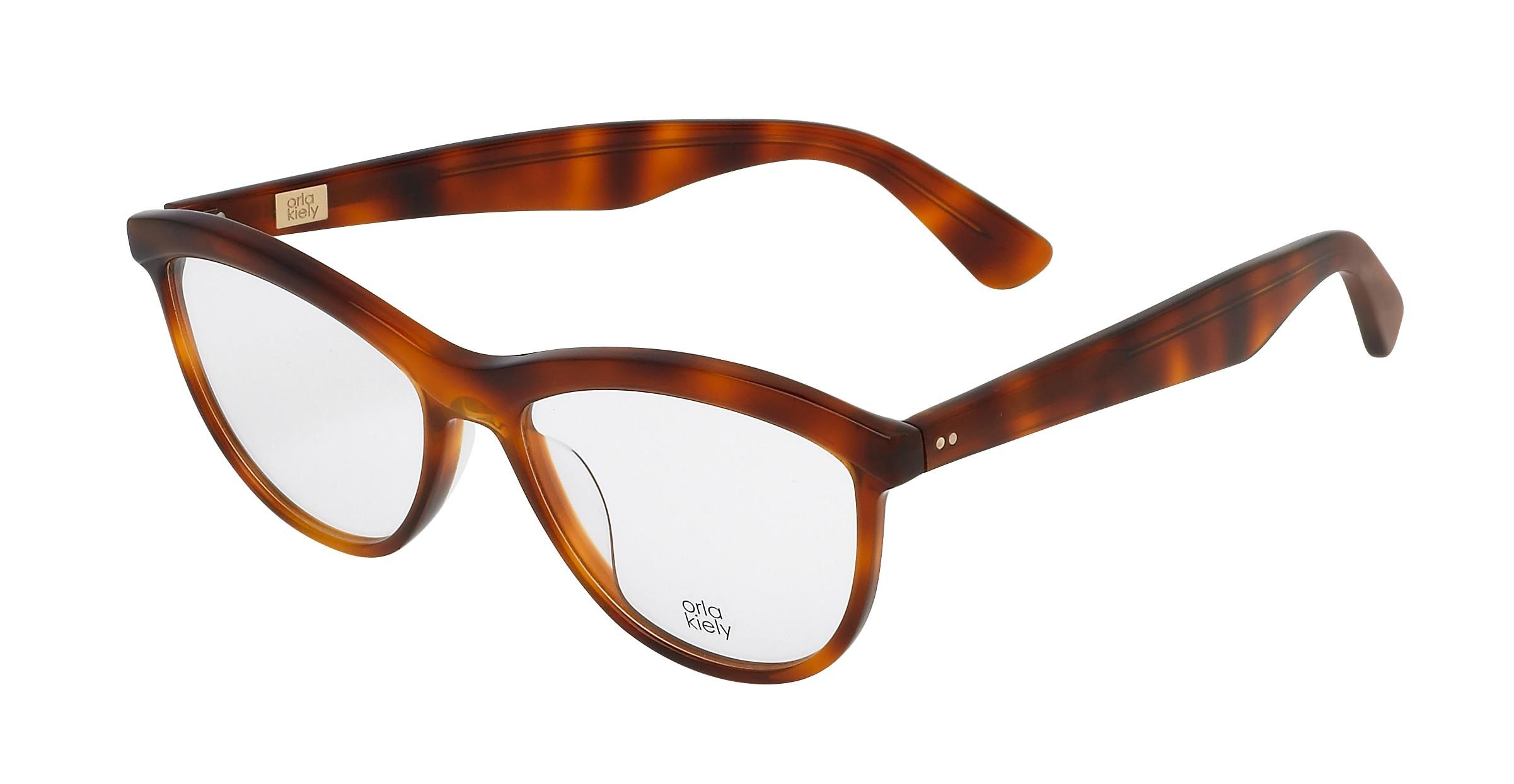 c02e1a9eff73 Orla Kiely glasses avaliable at Boots Opticians | My Style | Boots ...