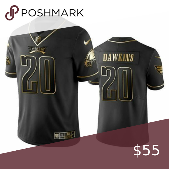 brian dawkins jersey cheap