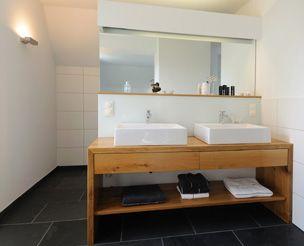 badezimmer einbauschrank optimale abbild oder abbaefeacbadd