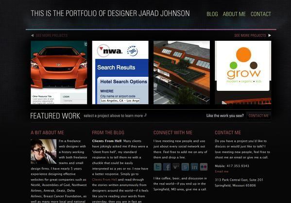 70 Inspiring Minimalist Designs Splashnology Minimalist Design Web Design Inspiration Inspiration