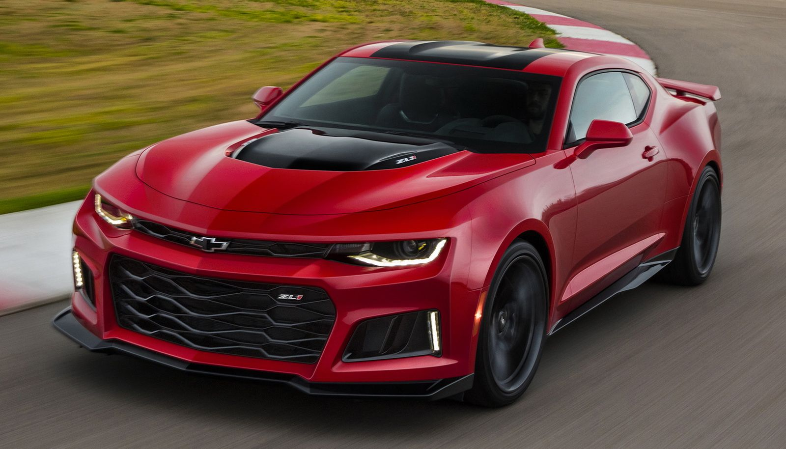 2017 Chevrolet Camaro Zl1 Is The Pinnacle Of Chevy S Engineering With Images Camaro Zl1 Chevrolet Camaro Chevy Camaro Zl1