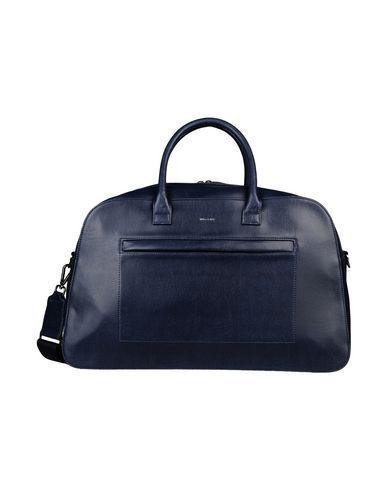 Matt & Nat Women Suitcase on YOOX.COM. The best online selection of…