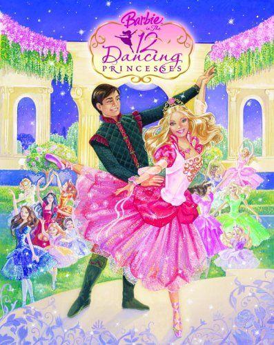 One Of The Best Barbie Movies Ever Peliculas De Barbie Barbie Dibujos Barbie