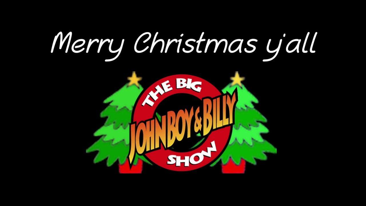 elvis presley does porky pig doing elvis presleys blue christmas origi - Porky Pig Blue Christmas