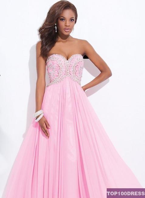 prom dress prom dresses | Style | Pinterest
