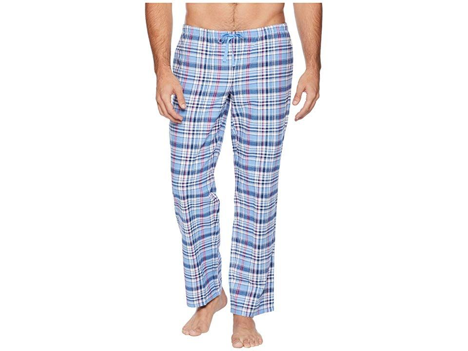 Life is Good Classic Sleep Pants Powder Blue 1 Womens Pajama Make your dreams sweeter with the Life is Good Classic Sleep Pants Relaxed to gently drape off the body for u...