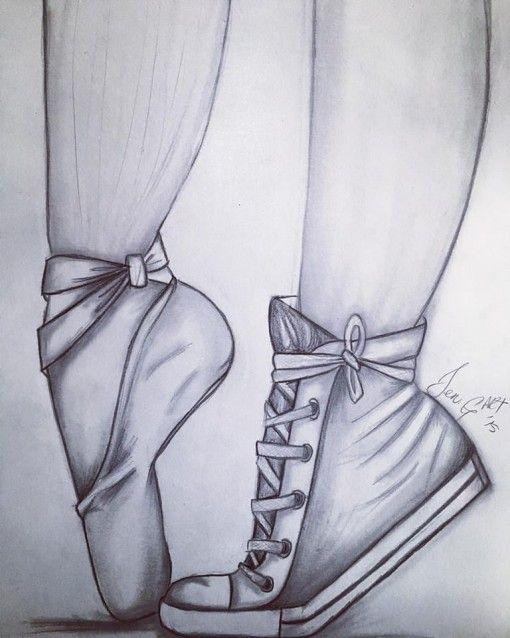 Dibujos De Danza Buscar Con Google En 2019 Danza Dibujo