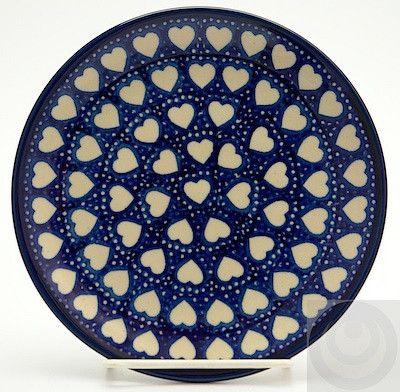 Pin By Lori Ladd On Polish Pottery Polish Pottery Polish Stoneware Pottery