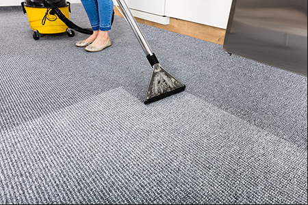 Carpet Cleaning in Denver, Colorado is your 1 source for