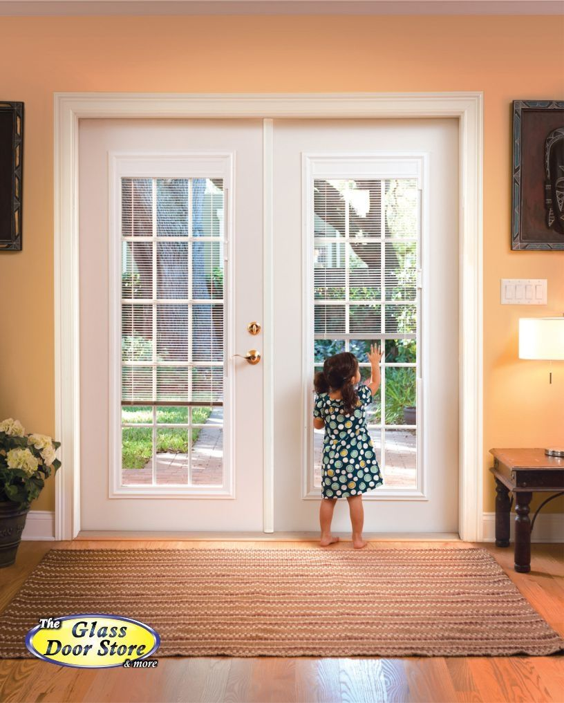 French doors without glass interior glass doors pinterest