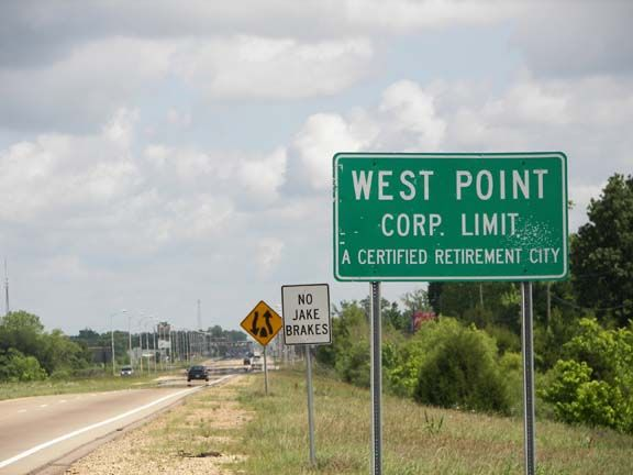 West Point Ms >> West Point Mississippi Home Sweet Home Mississippi