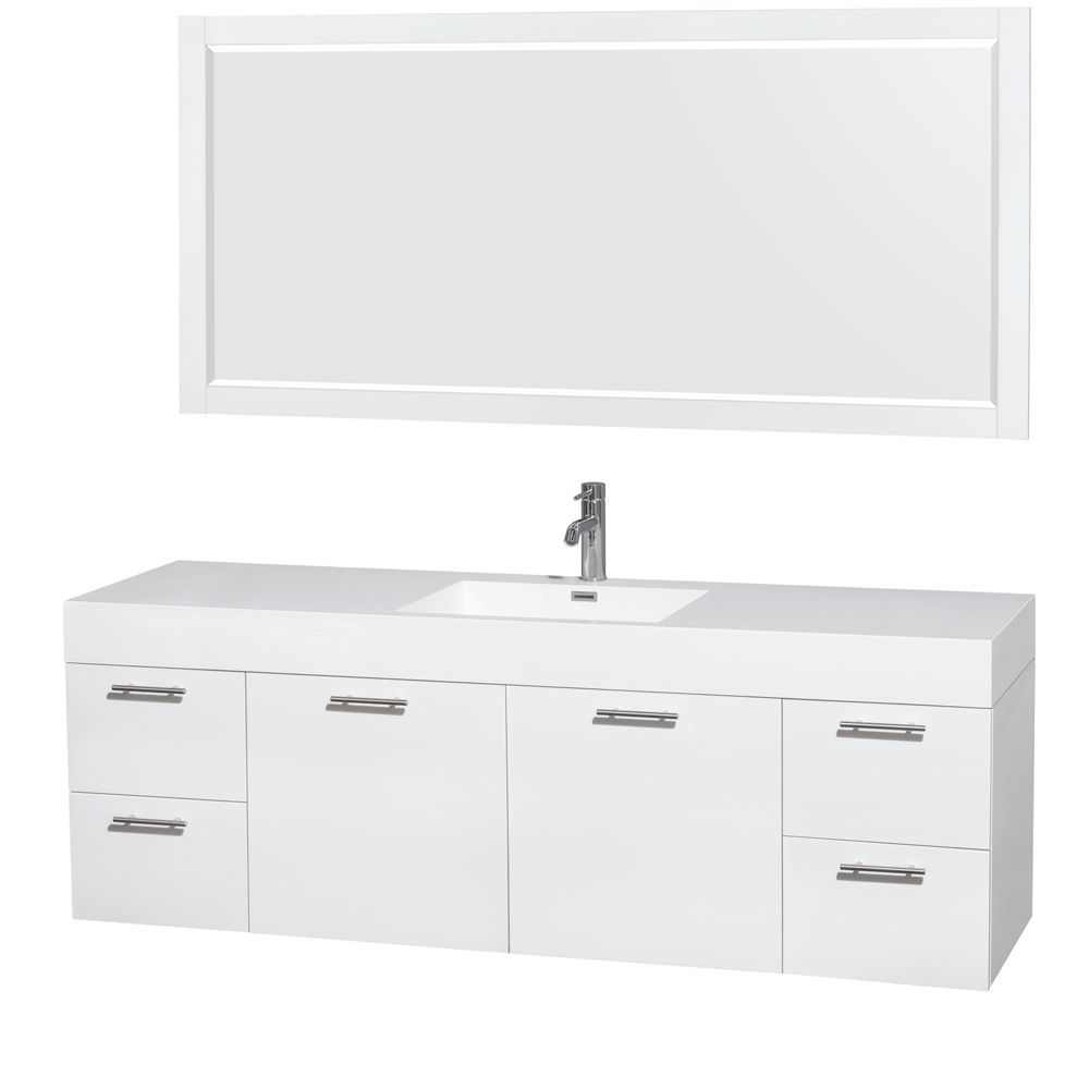 cheap com sink bathrooms inch vanities design vanity voicesofimani bathroom with