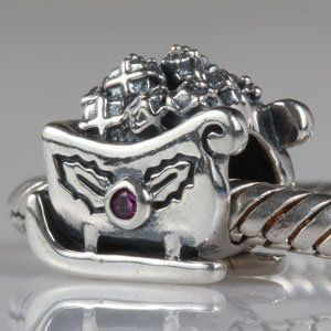 Everbling Elephant Family 925 Sterling Silver Ring