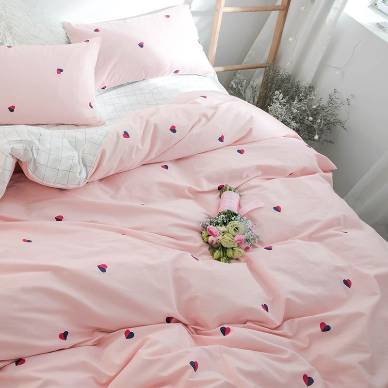 Twin Bedding Bed Covers For Kids Bed Linen China Girls Bedding