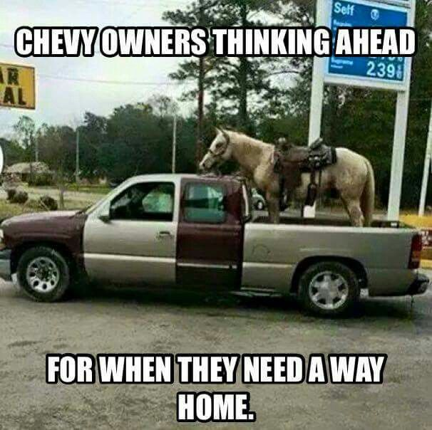 a99672df5744f0f828d0e45566601fd8 chevy owners thinking ahead funny scheeitt ;)' pinterest