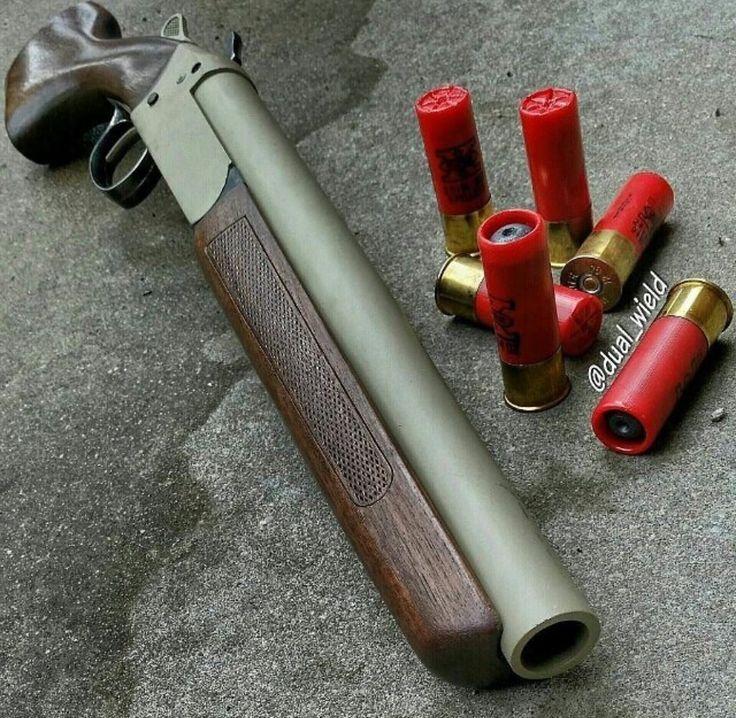 Db7c0283e0a5bfb11050062a7d6688e1 Jpg 736 718 Armas Caseras Escopetas Armas De Fuego