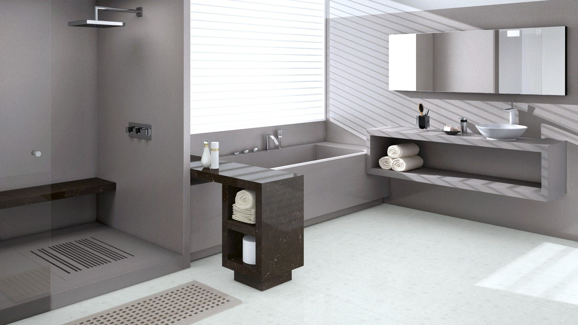 Caesarstone Visualizer See Which Colors Suit Your Design With The Help Of This Hand Kitchen Design Software Bathroom Design Software Virtual Kitchen Designer