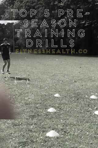 #resistance #preseason #reasoncbs #equipment #trainers #training #personal #outdoor #harwood #fitnes...