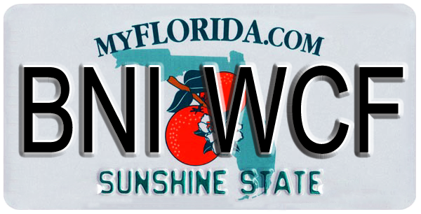 Business Networking Referral Organization Bni Tampa Bay And West Central Florida Gainsville Ocal Word Of Mouth Marketing Business Networking Network Marketing