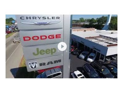Pin By Antioch Chrysler Dodge Jeep U0026 RAM On New And Used Specials Near  Antioch, IL | Pinterest | Chrysler Dodge Jeep And Jeeps