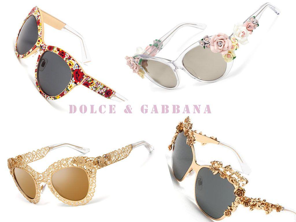78c0a8bdb26 Dolce and Gabbana