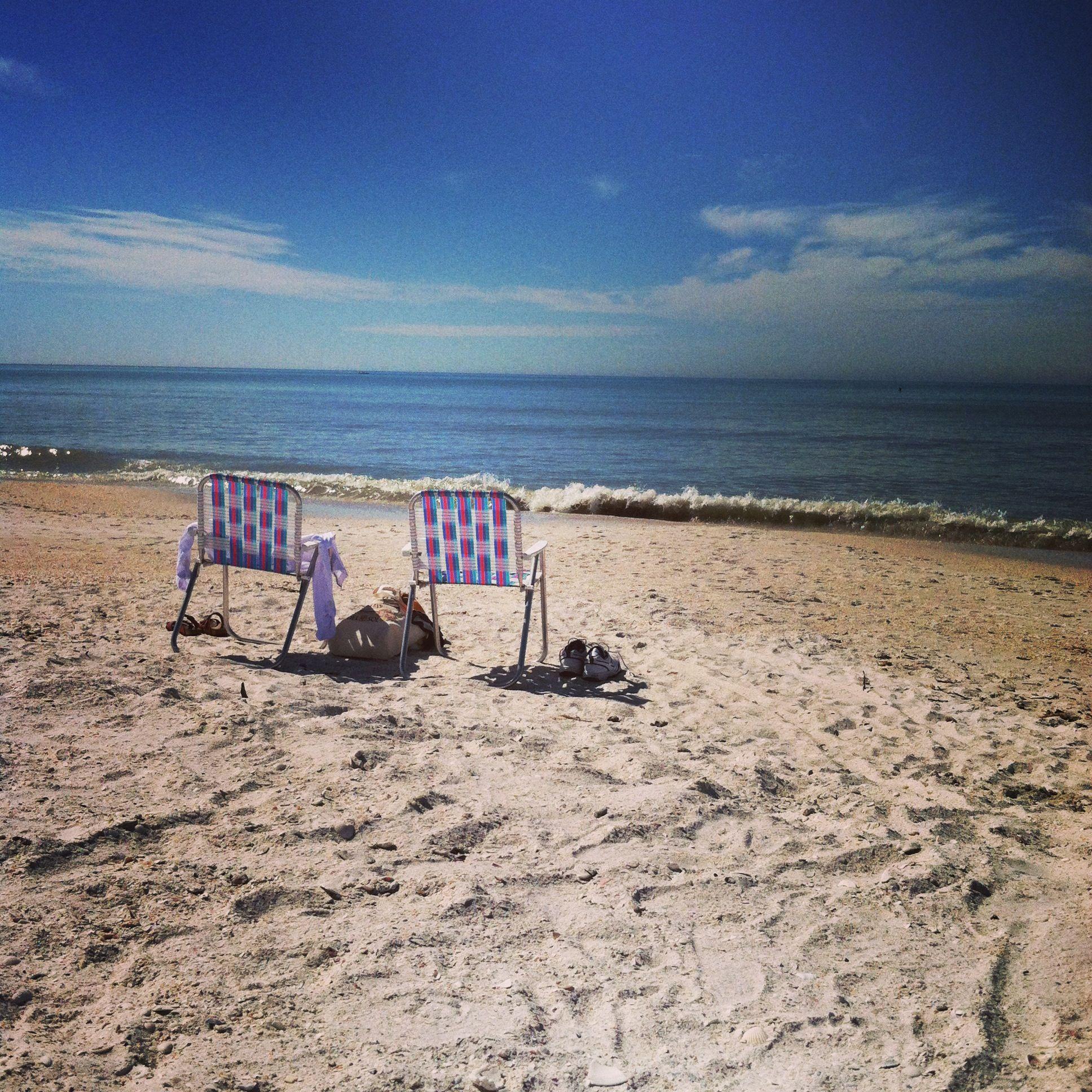 Bonita Springs, Florida ~ Barefoot Beach   Florida travel ...
