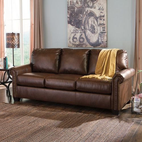 Found It At Wayfair Alper Sleeper Sofa Leather Sleeper Sofa Queen Sofa Sleeper Sofa