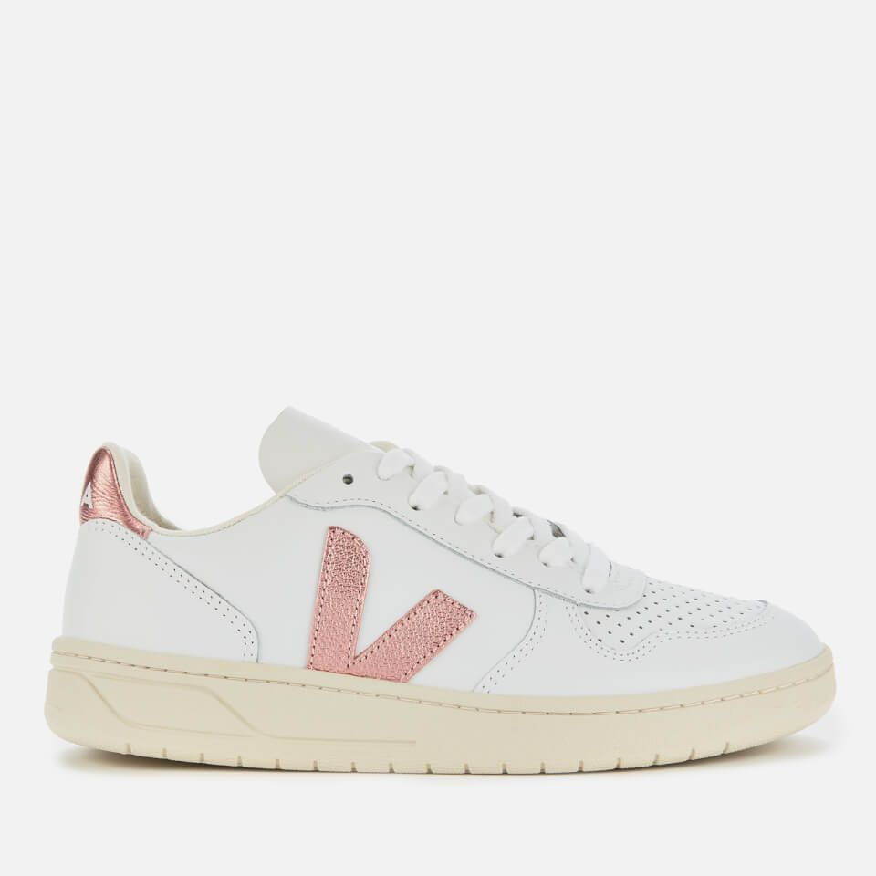 la carretera Botánica vehículo  Discover thousands of sustainable and conscious fashion options on Renoon  in 2020 | Leather trainers, Leather, Veja shoes