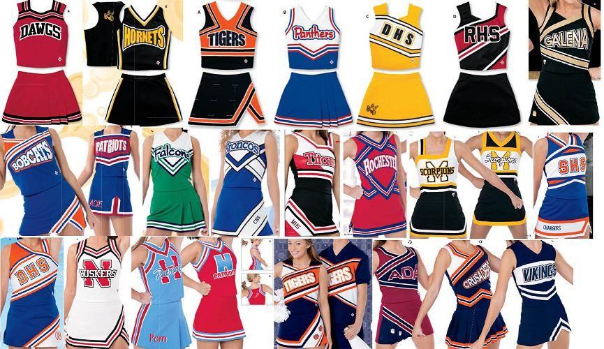 cheerleading_uniform.jpg 865×500픽셀