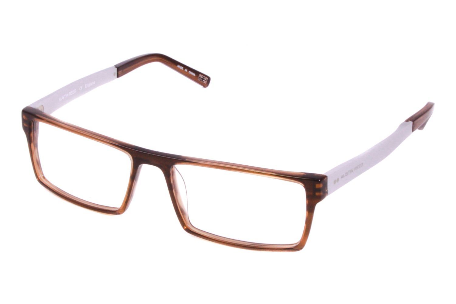 Austin Reed Ar R06 Prescription Eyeglasses Frames Mens Fashion Shoes Fashion Shoes Mens Fashion