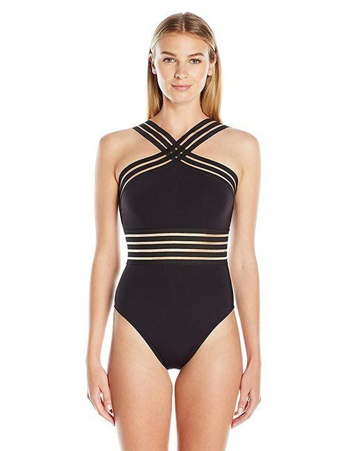 15 Best Swimsuits For Different Body Types | FASHION GOALZ – Swimsuit – Swimsuit