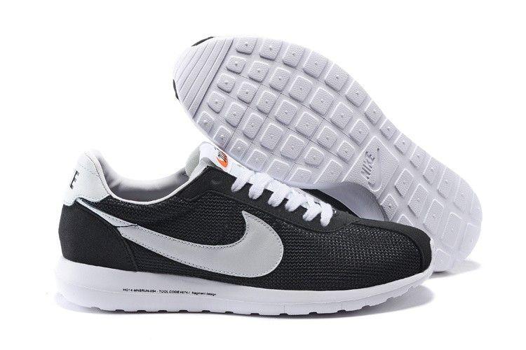 Habitar Bastante Risa  Pin on Nike Roshe Run