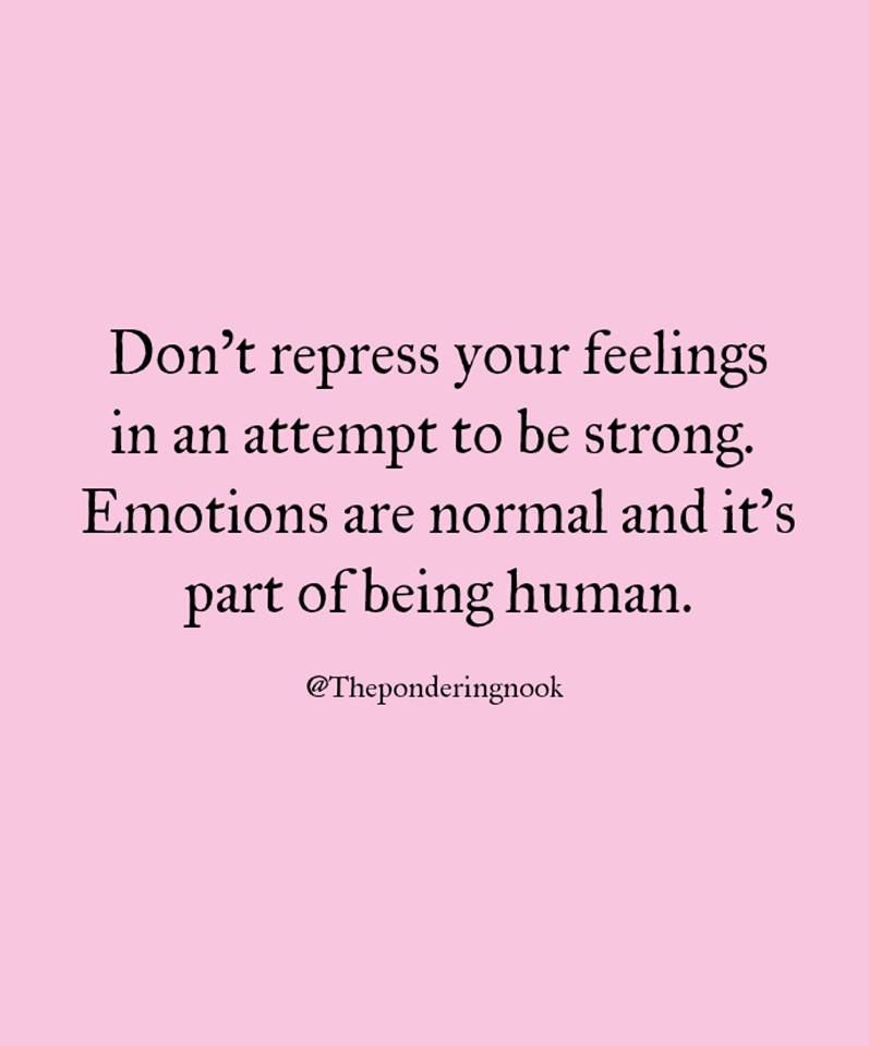 Emotions Life Quotes Emotions Life Quotes Quotes By Emotions