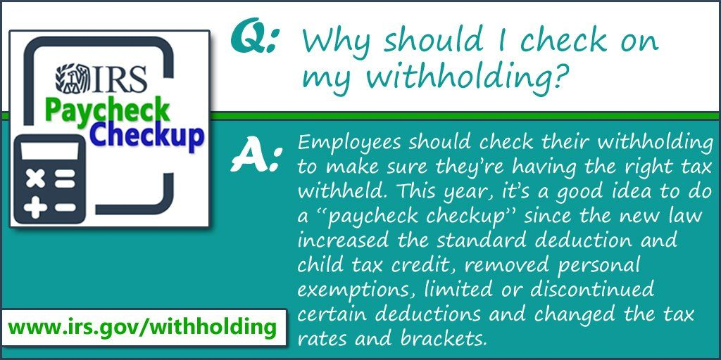 (1) Twitter IRS TaxWithHolding EnrolledAgent Child