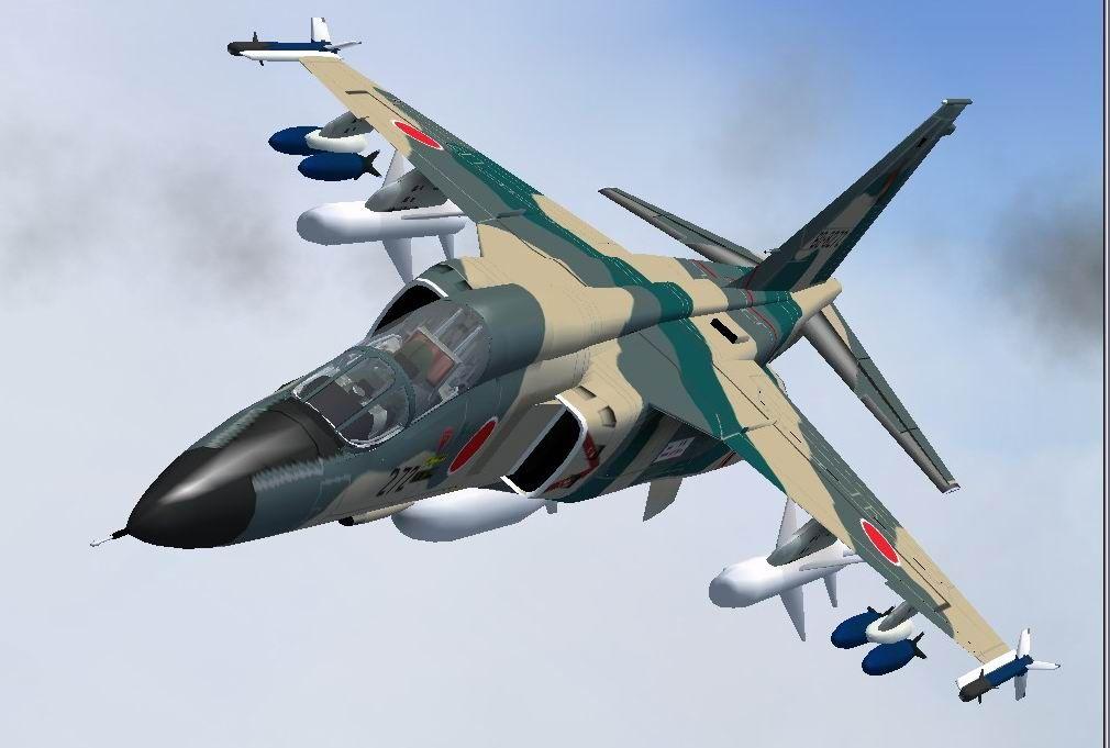 japanese mitsubishi f 1 fsx fighter warwar 2 planes pinterest. Black Bedroom Furniture Sets. Home Design Ideas