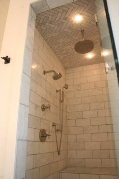 houzz - home design, decorating and remodeling ideas and