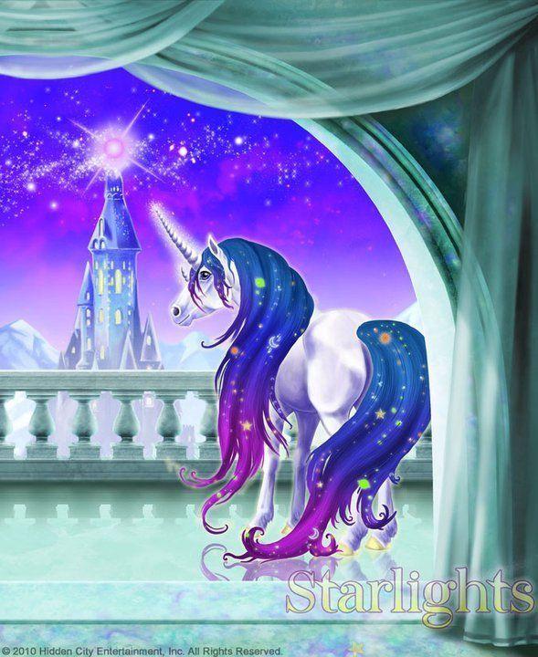 Warriors Of The Rainbow Online Subtitrat Hd: Lovely Uni - Unicorns Photo (18869218) - Fanpop