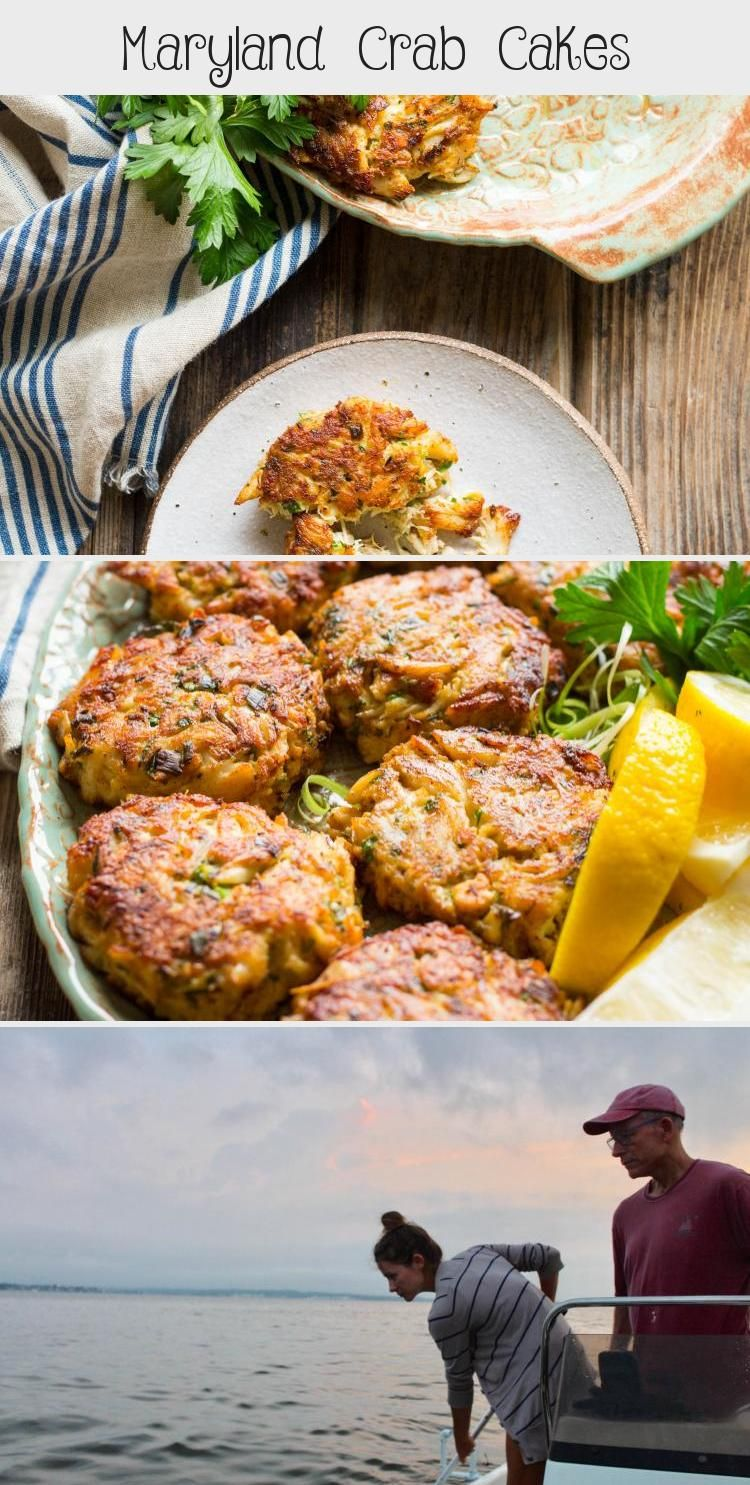 Maryland Crab Cakes Recipe Crab Cakes Maryland Crab Cakes