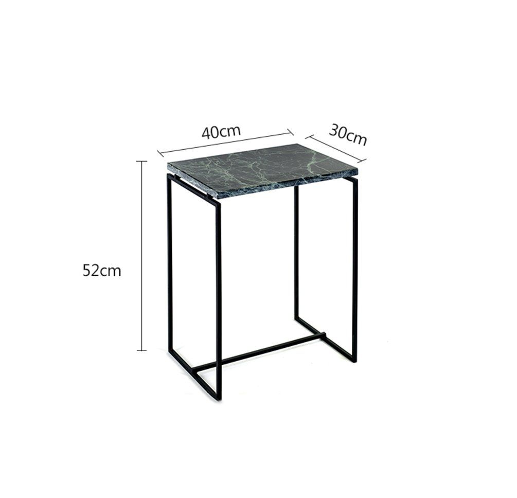 Csq Marble Coffee Table Creative Living Room Dining Table Iron Art Coffee Table Several Sides R Dining Table In Living Room Coffee Table Coffee Table Rectangle [ 968 x 1005 Pixel ]