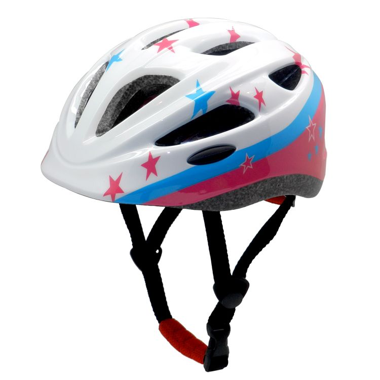 Best kids bike helmet--new lauched AU-C06