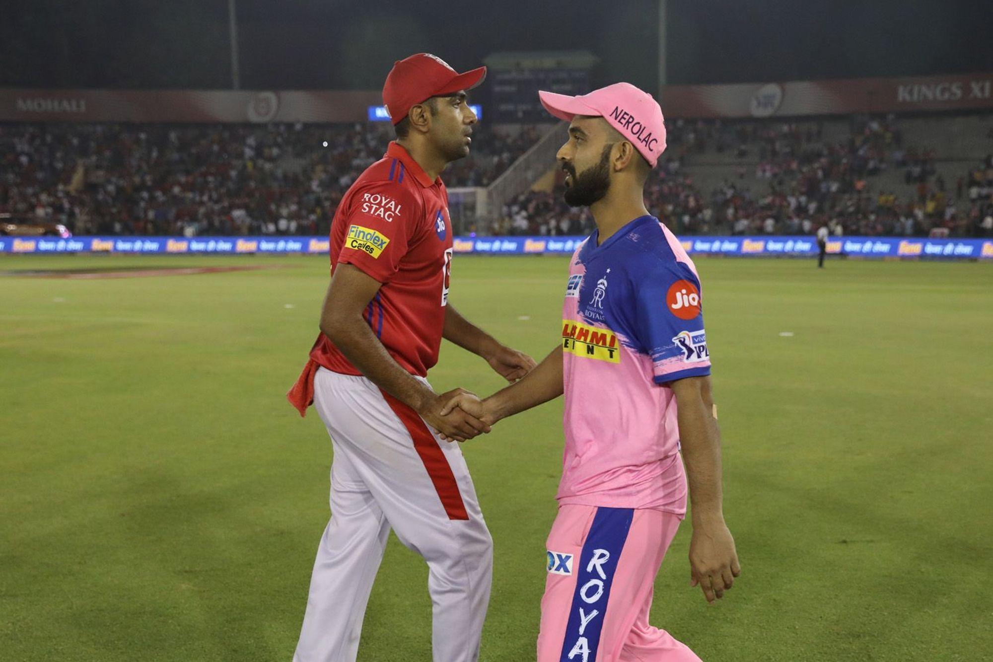 Pin by Lyrics Radar on ipl 2019 World cricket, Cricket