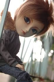 Image Result For Cute Pictures Facebook Profile Picture Boy